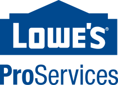 Lowes ProServices